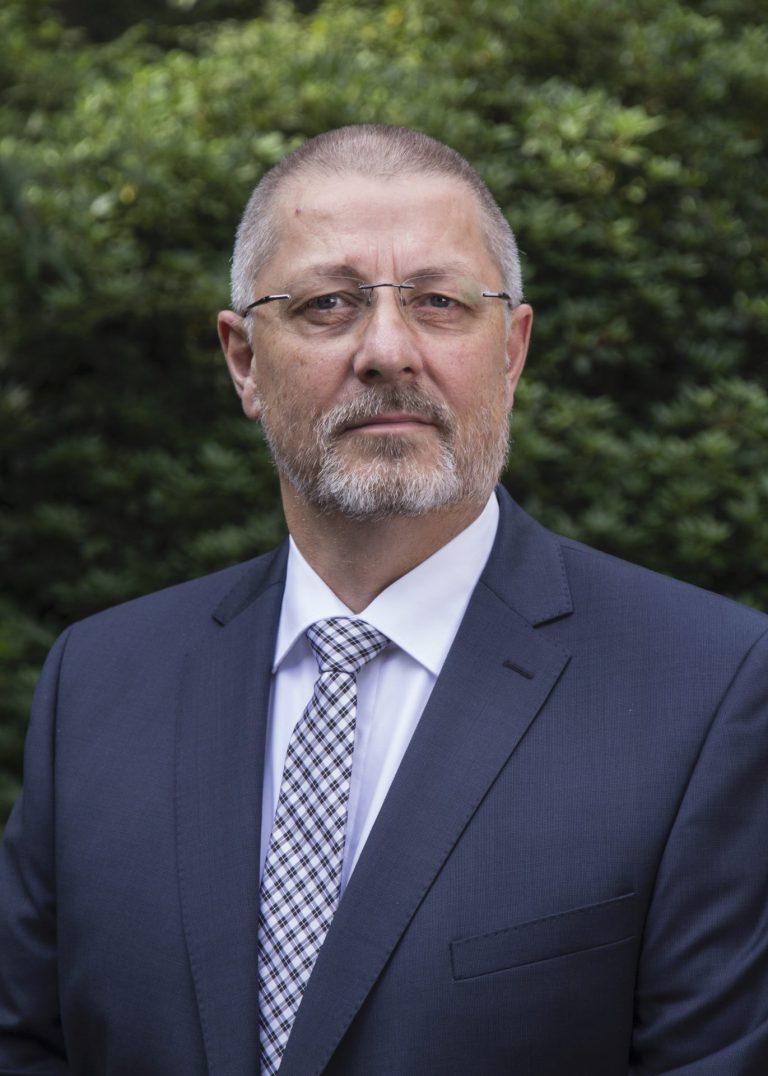Johan G.Beun